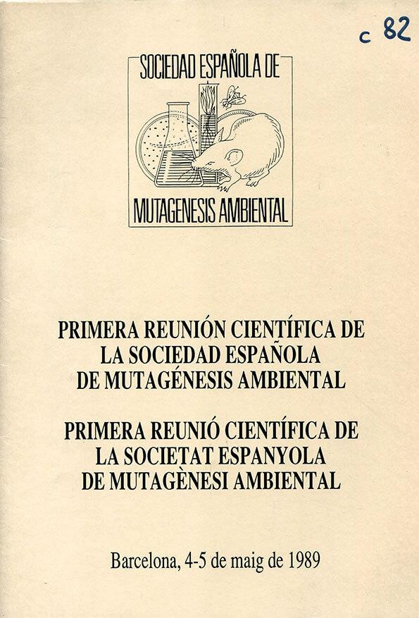 SEMA1989