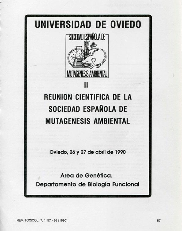SEMA1990