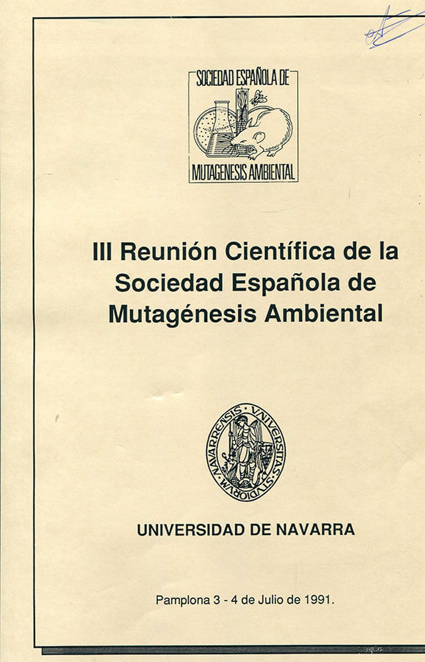 SEMA1991