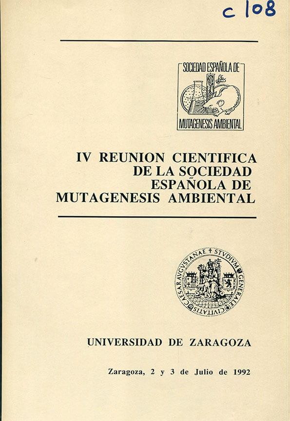 SEMA1992