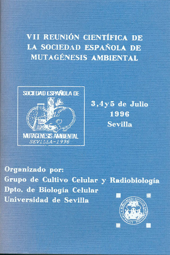 SEMA1996