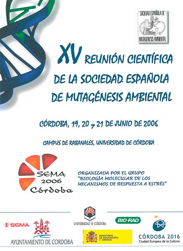 SEMA2006