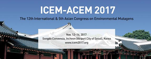 ICEM-ACEM 2017