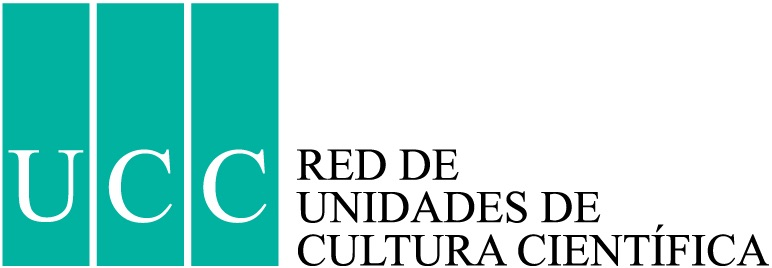 divulgauned - Red de Unidades de Cultura Científica