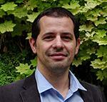 David Siaussat