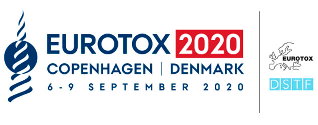 EUROTOX 2020