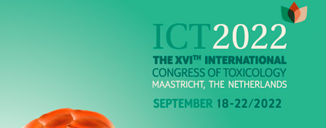 ICT 2022